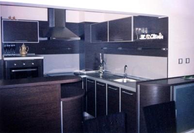 G кухня