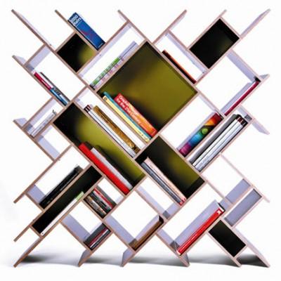 01-dizainerska-etajerka-book-case