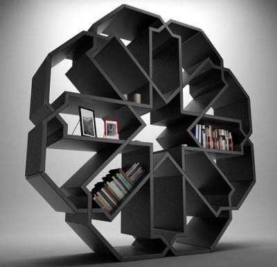 02-dizainerska-etajerka-book-case