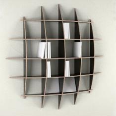 04-dizainerska-etajerka-book-case