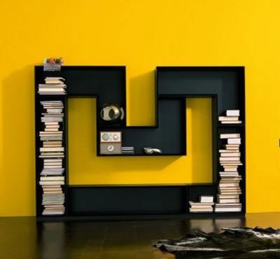 06-dizainerska-etajerka-book-case