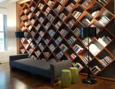 09-dizainerska-etajerka-book-case